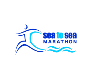 Sea to Sea Marathon - Half Marathon - POSTPONED @ Goodwood, Tobago | Goodwood | Eastern Tobago | Trinidad and Tobago