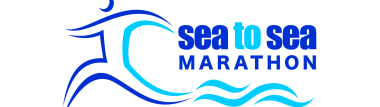 Sea to Sea Marathon weekend