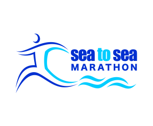 Sea to Sea Marathon - Marathon @ Main Ridge Forest Reserve, Tobago | Mason Hall | Western Tobago | Trinidad and Tobago