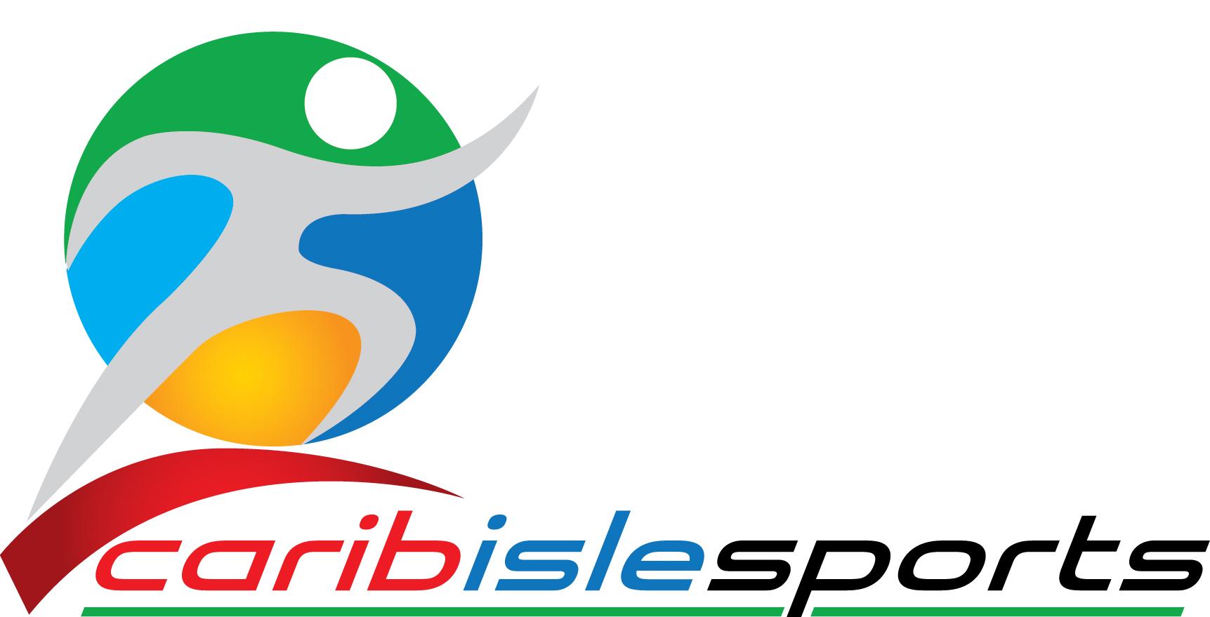 caribislesports.com