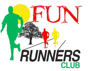Caura Dash 2017 - Go Green - Fun Runners Club @ Opp St. Marys Church, Eddie Hart Savannah, Tacarigua
