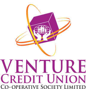 VENTURE Credit Union - We care, We Share -  5k Run + Fun Walk @ Start & End: VENTURE Bldg, Couva | Couva | Couva-Tabaquite-Talparo | Trinidad and Tobago