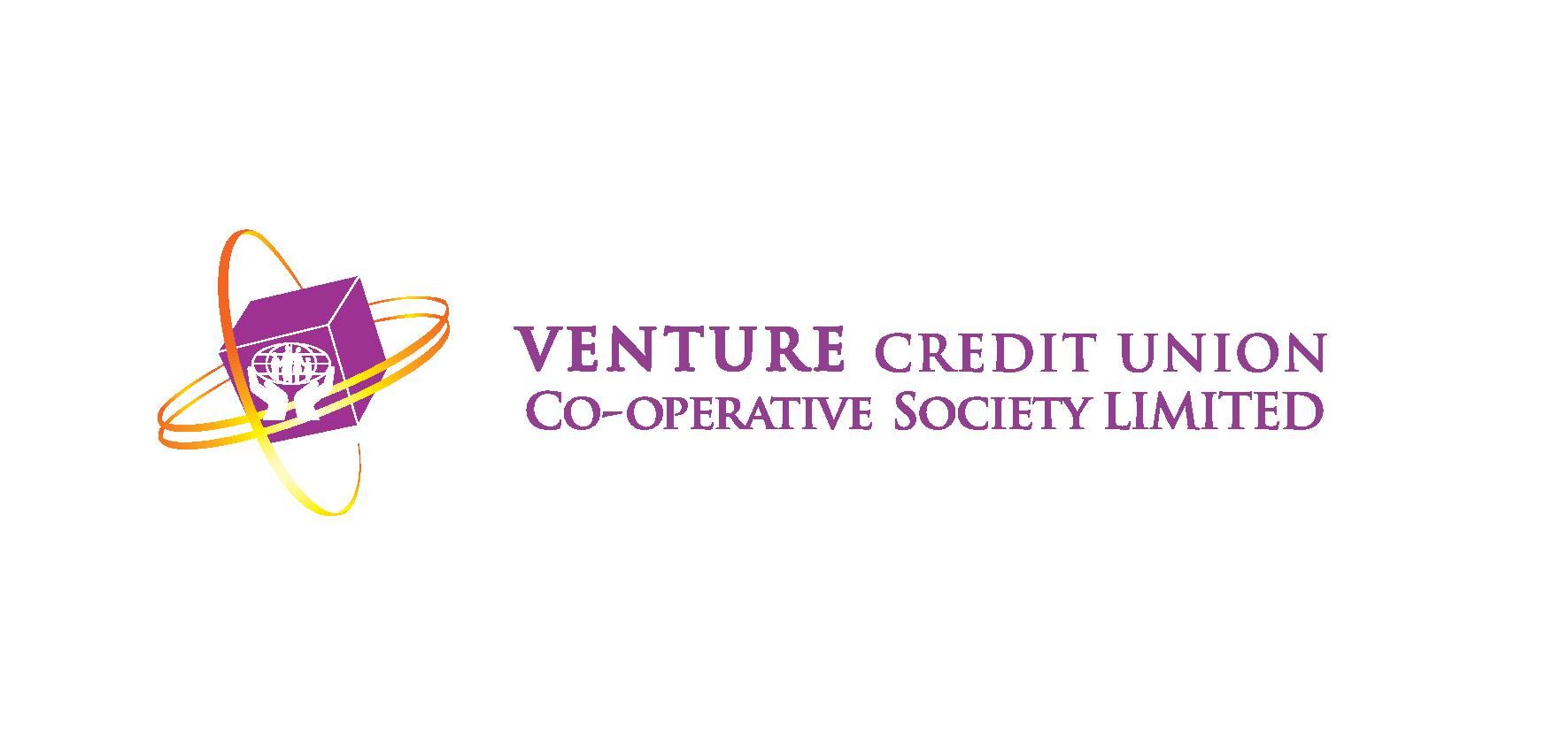 Venture Credit Union 5k 2017