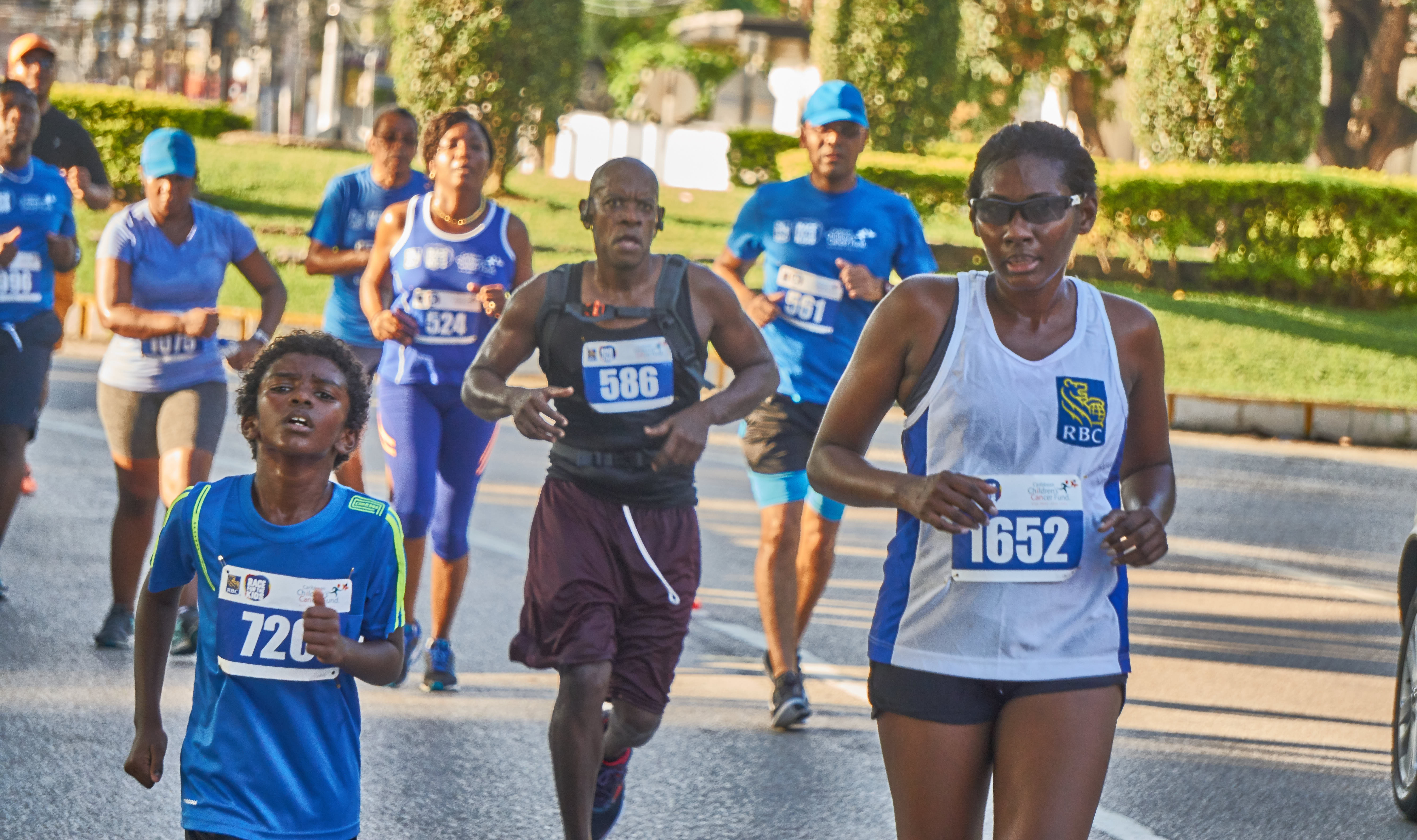PIcs from RBC15k and 5k